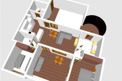 Casa_Mango_org_3D