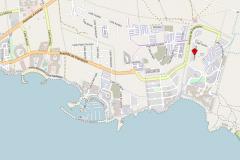 playa-blanca-map